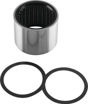 QuadBoss 16-19 Can-Am One Way Clutch Bearing Kit