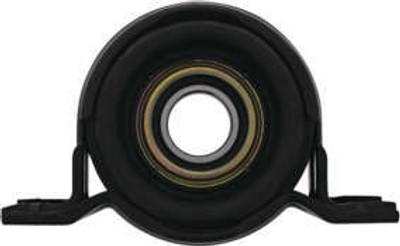 QuadBoss Center Drive Shaft Bearings - 53251781 53251781