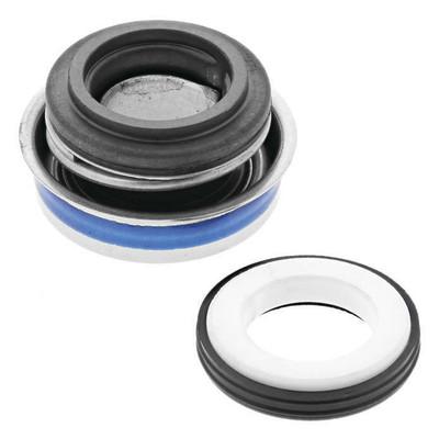 QuadBoss Yamaha / Arctic Cat Water Pump Mechanical Seal
