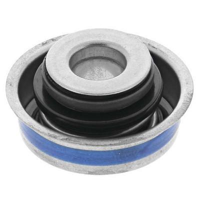 QuadBoss Can-Am Water Pump Mechanical Seal