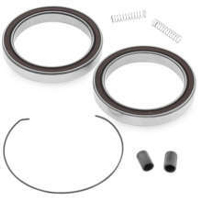 QuadBoss 11-19 Can-Am One Way Clutch Bearing Kit