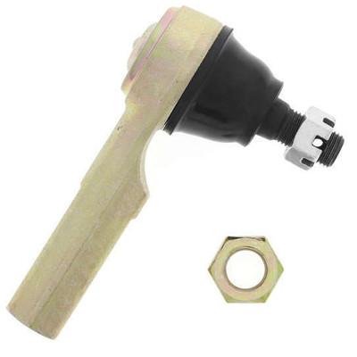 QuadBoss Kawasaki Teryx Steering Rack Tie Rod Assembly Kit 53511045