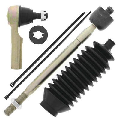 QuadBoss Kawasaki Teryx 750 Steering Rack Tie Rod Assembly Kit 53511044L