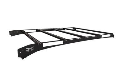 KC HiLites M-Racks 15-19 Ford F150/Raptor Extra Cab Performance Roof Rack 9222