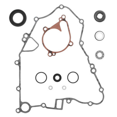QuadBoss Kawasaki Teryx Water Pump Rebuild Kit