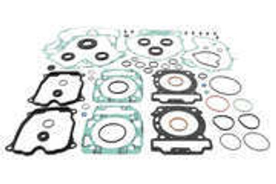 QuadBoss Can-Am Complete Gasket Set with Oil Seals