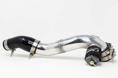 Force Turbos 16-18 RZR XP Turbo Charge Tube #A-18057 A-18057