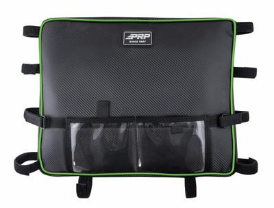 PRP Seats Textron Wildcat XX Overhead Bag PRP Seats 2311