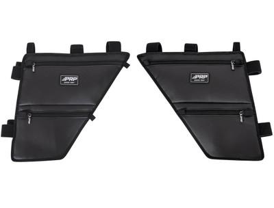 PRP Seats Textron Wildcat XX Truss Bags Pair E73-210