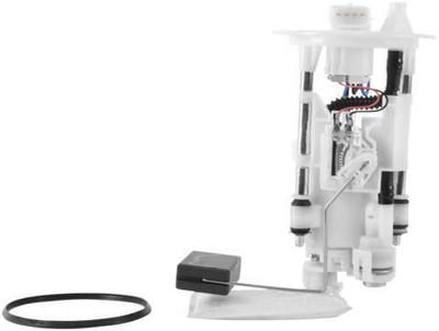 QuadBoss Yamaha YXC700 Viking/Wolverine Complete Fuel Pump Module