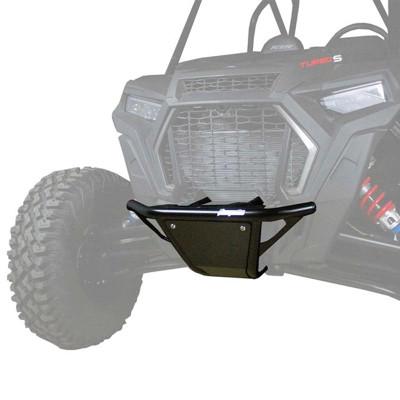 DragonFire Racing 15-19 Polaris RZR Sport Front Bumper 01-1810