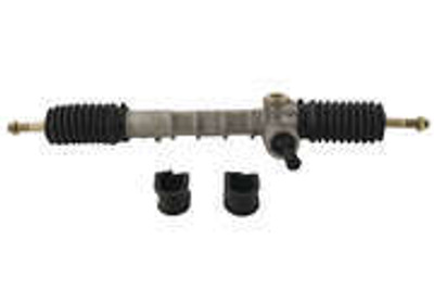 QuadBoss Kawasaki Mule Steering Rack Assembly