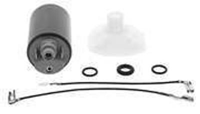 QuadBoss Kawasaki Mule/Teryx Fuel Pump Rebuild Kit
