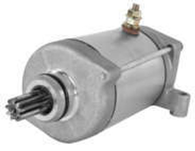 QuadBoss Yamaha 2014-21 Viking Starter