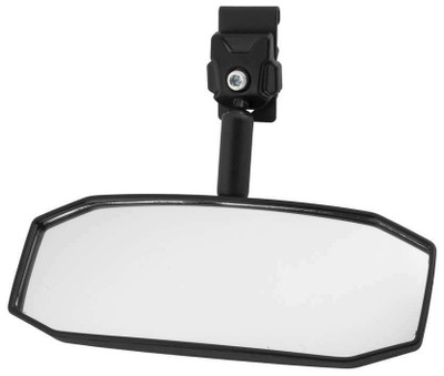 QuadBoss Rear View Mirror - 18054T 18054T