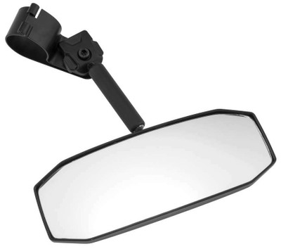 QuadBoss Rear View Mirror - 18050T 18050T