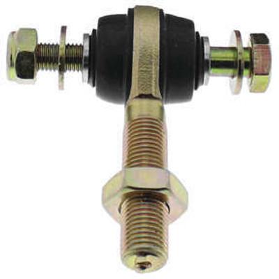 QuadBoss Can-Am Defender / Maverick Steering Rack Tie Rod Assembly Kit