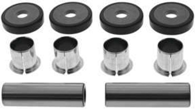 QuadBoss Rear Independent Suspension Repair Kits - 53501225 53501225