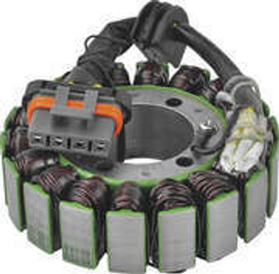 QuadBoss Polaris 2009-12 RZR 800 Stator