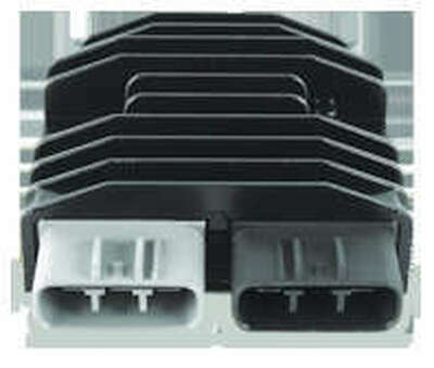 QuadBoss Voltage Regulators - AHA6094/230-58036 AHA6094/230-58036