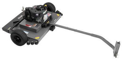 QuadBoss 44 Finish Cut Mower - QBFC10544 QBFC10544