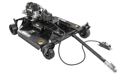 QuadBoss Rough Cut Mower - QBRC14552CP QBRC14552CP