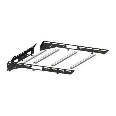 Thumper Fab Polaris General T-Slot Rail Kit for L3/L4 Audio Roof TF030301G