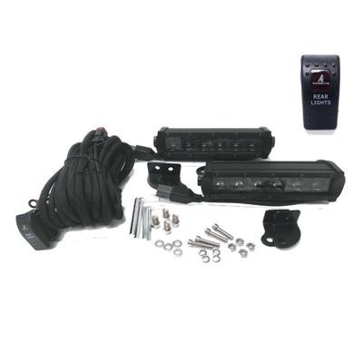 Thumper Fab Can-Am Defender Light Kit TF040601D