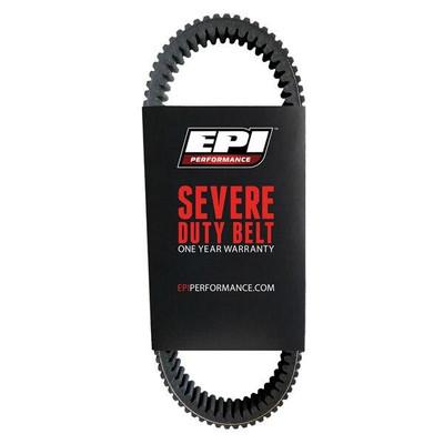 EPI Performance Can-Am Defender / Maverick Severe Duty Belt WE265030