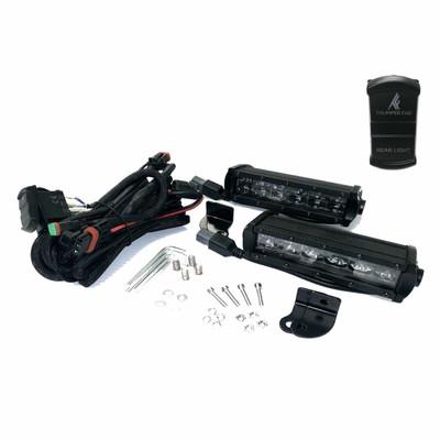 Thumper Fab Polaris General Light Kit TF030601C