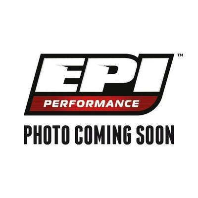 EPI Performance Yamaha and Can-Am Standard Brake Pads Passenger Front WE445405