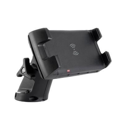 Thumper Fab Polaris Ranger Wireless Charger Dash Mount TF010902-BK
