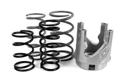 EPI Performance Can-Am Maverick Sport and Trail Rock Crawler Clutch Kit WE437600
