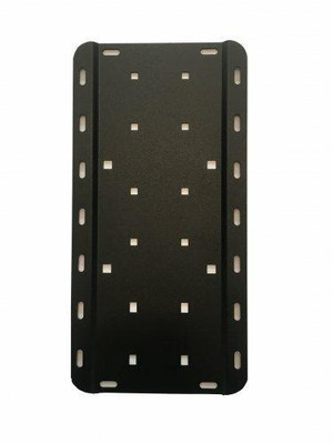 Rotopax Fuelpax Universal Mounting Plate FX-UP