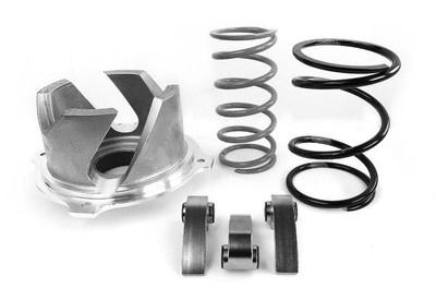 EPI Performance Polaris Sand Dunes - Paddle tires Clutch Kit WE437251