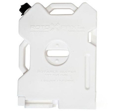 Rotopax Water Container 2 Gal 650771