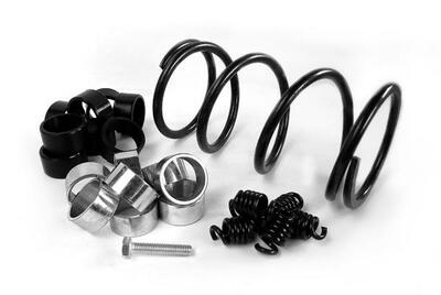 EPI Performance Yamaha Sport Utility - 27 - 28 Tires Clutch Kit WE437155