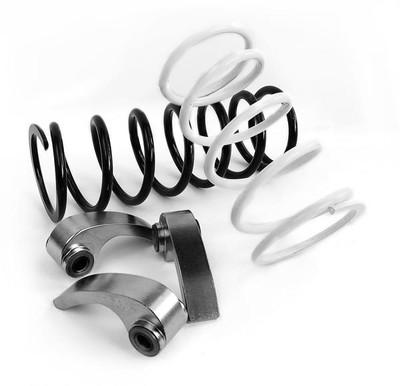 EPI Performance Polaris RZR Sport Utility Clutch Kit WE437233
