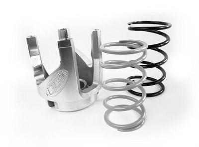 EPI Performance Can-Am Maverick Sport Utility - Stock Tires Clutch Kit WE437535