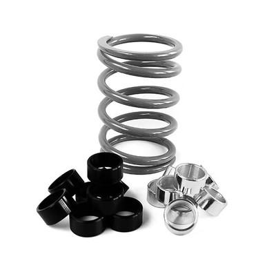 EPI Performance Yamaha Wolverine Sport Utility - 27 - 28 Tires Clutch Kit WE437617
