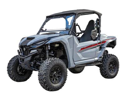SuperATV Yamaha Wolverine RMAX 1000 2 Lift Kit LK-Y-RMAX-02