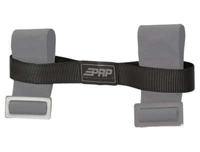 PRP Seats Belt Minders SBBM