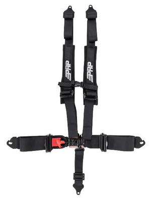 PRP Seats Harness 5.3×2 SB5.3X2