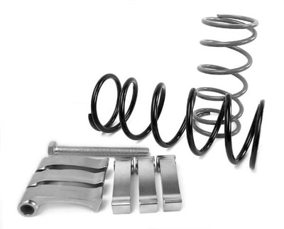 EPI Performance Can-Am Mudder Clutch Kit - 28 Tires WE437134