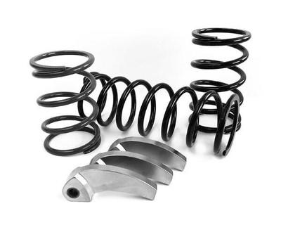 EPI Performance Polaris Mudder Clutch Kit - 0-3000 28 Tires WE437291