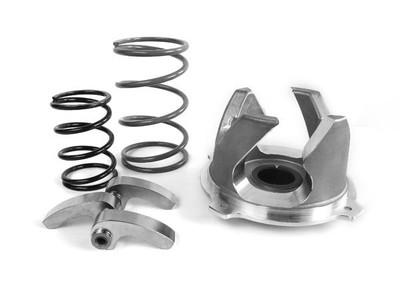 EPI Performance Polaris RZR 900 Mudder Clutch Kit - 28 Tires WE437377