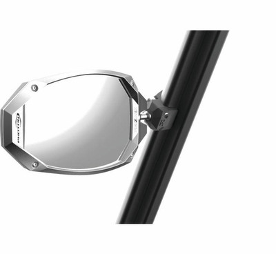Seizmik Photon Side View Sport Mirrors Pro-Fit 18109