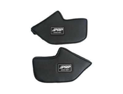 PRP Seats Kawasaki KRX Knee Pads E91