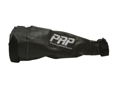 PRP Seats Emergency CV Boot Cover H27
