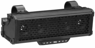 """Boss Audio Amplified Sound Bar (300 W) (14"""") (BRT14A)"""